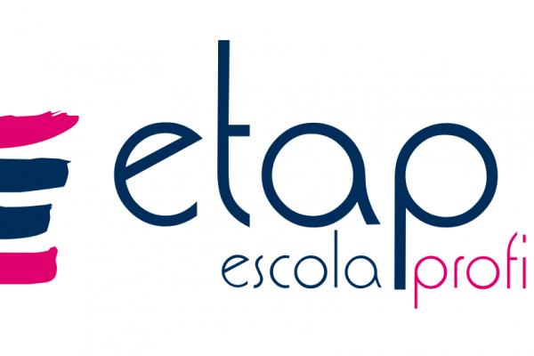 Job Shadowing na ETAP (Portugal)