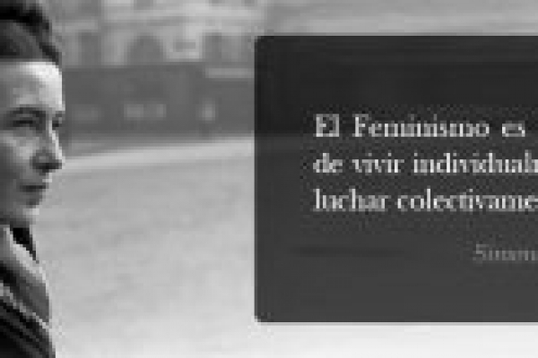 8 de Marzo 2017. Día Internacional da Muller