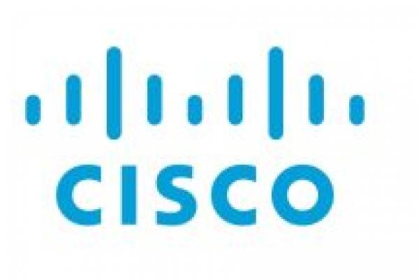 Bolsas de formación Cisco