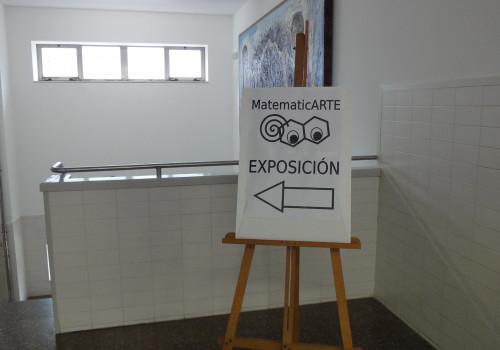IES Espinheira de Boiro (4)