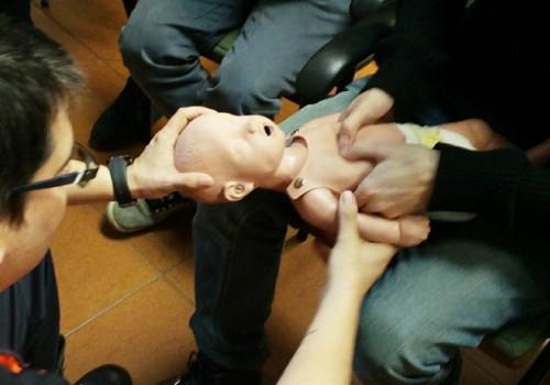 Primeiros Auxilios (2)