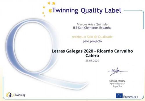 LG2020 QL Arias