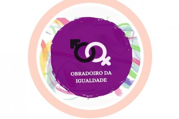 1º Concurso Logotipo do Obradoiro da Igualdade – fallo do xurado
