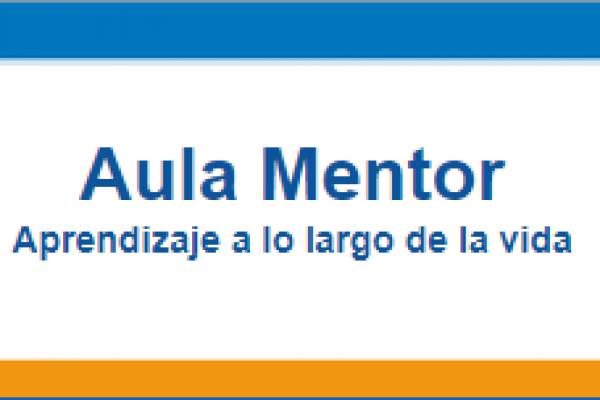 Convocatoria de cursos gratuitos Mentor en Abierto