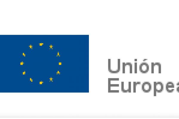 Portal europeo da xuventude