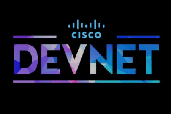 Nuevo curso CISCO DevNet