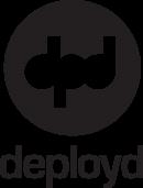 deployd-logo