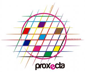 PlanProxecta