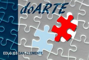 doARTE_Logo_Mini