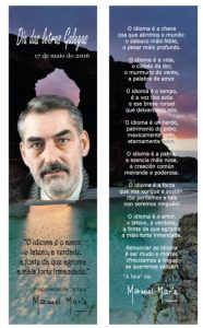 1º - Diego Vilar