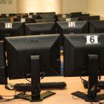 Aula 21 - con dobre monitor