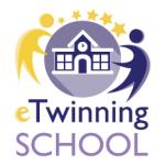 Selo eTwinning School