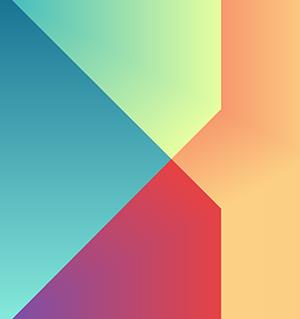 App da Aula Virtual