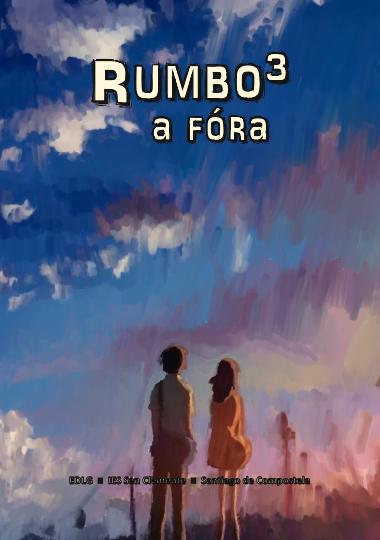 Rumbo(3) a Fóra - Ano 2017/2018