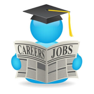 careers and jobs