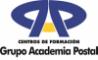 Grupo Academia Postal
